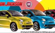 - Website Slide – Don Jackson Fiat