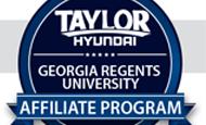 - Certificate – Taylor Hyundai