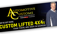 - Web Banner Ads – Maxie Price Chevrolet