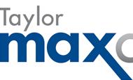 - Logo/Graphic – Taylor Maxcare