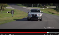"""- Taylor BMW """"Ultimate Experience"""" Car Dealer Commercial"""