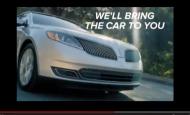 "- Fairway Lincoln ""President's Day"" Car Dealer Commercial"
