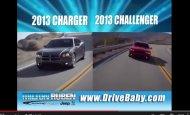 "- Milton Ruben ""Summer Clearance"" Car Dealer Commercial"