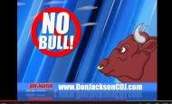 "- Don Jackson ""YOU WIN"" Car Dealer Commercial"