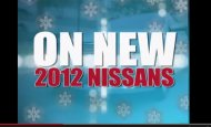 "- Lynch Nissan of Auburn ""Season to Save"" Car Dealer Commercial"